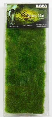 GRASS MAT SUMMER